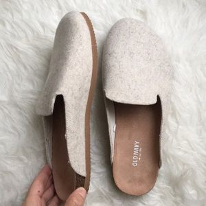 Loafers (NWOT)
